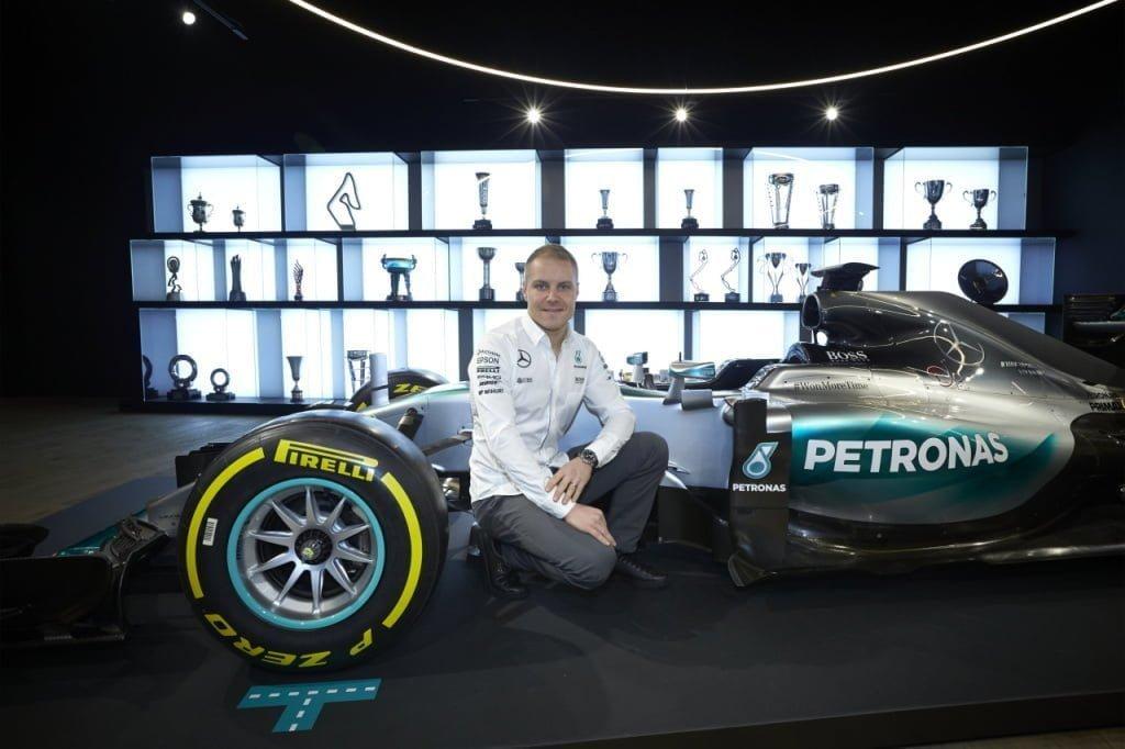 Valtteri Bottas, Mercedes-AMG Petronas Motorsport ;  Valtteri Bottas, Mercedes-AMG Petronas Motorsport;