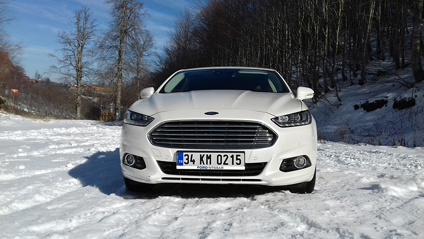 ford-mondeo-test-3
