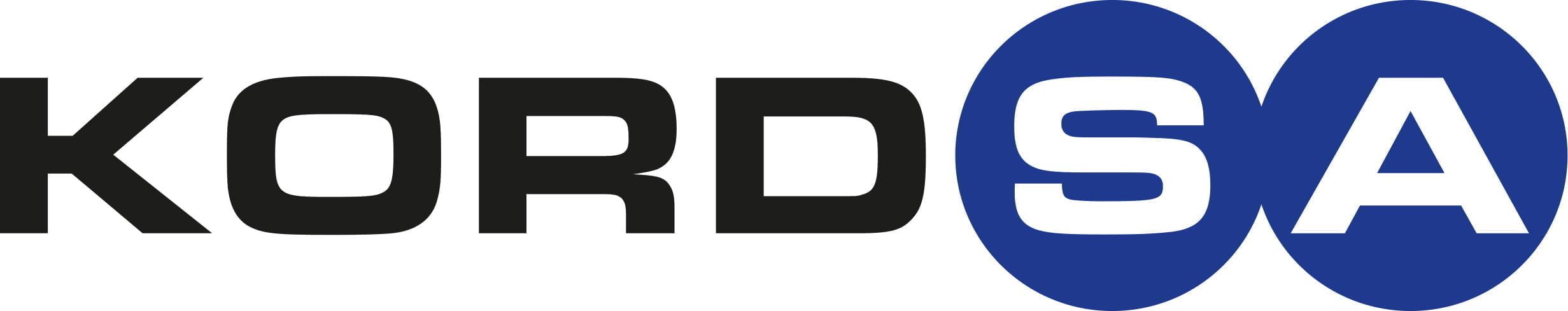 1487664862_Kordsa_Logo