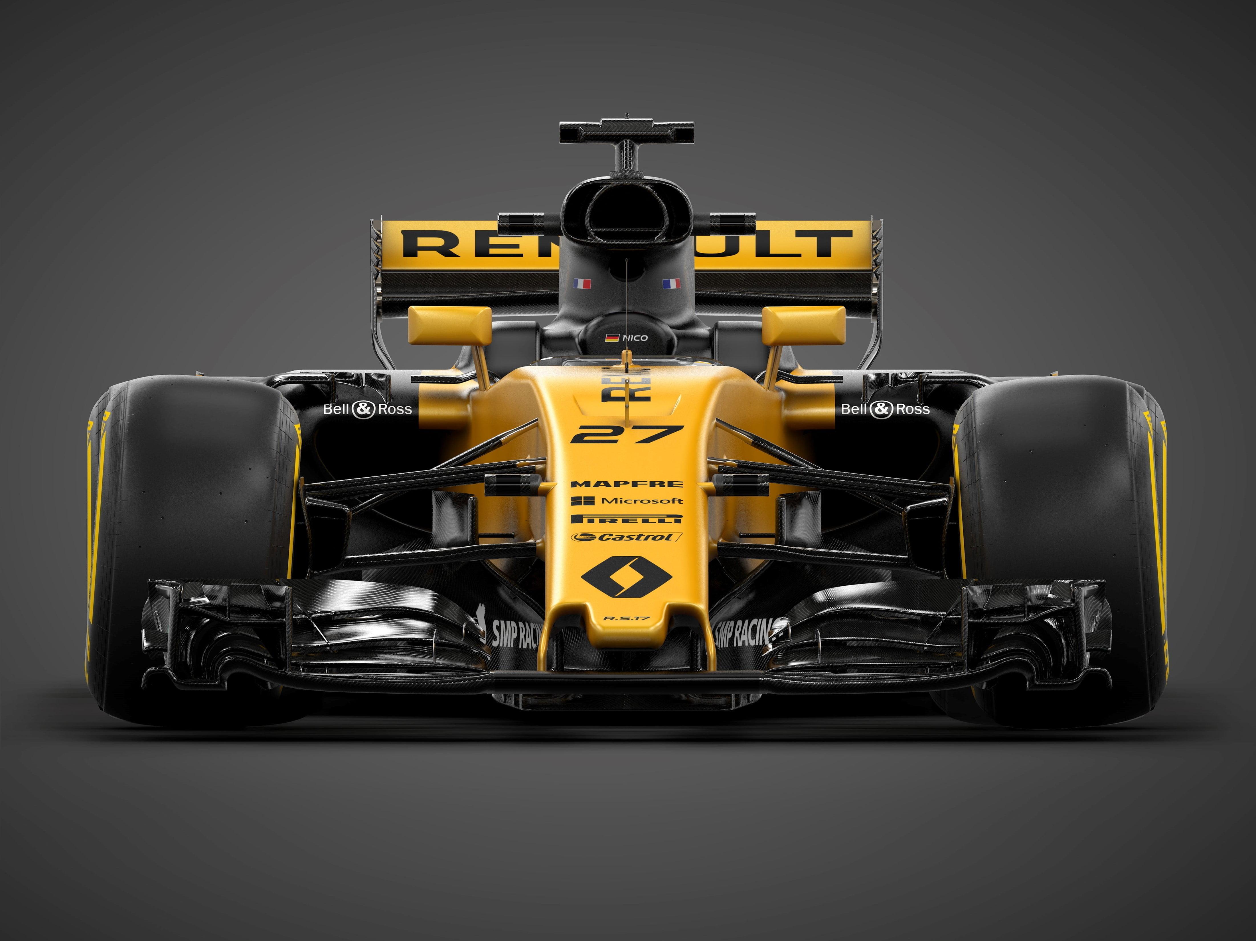 1487762730_Renault_87319_global_en