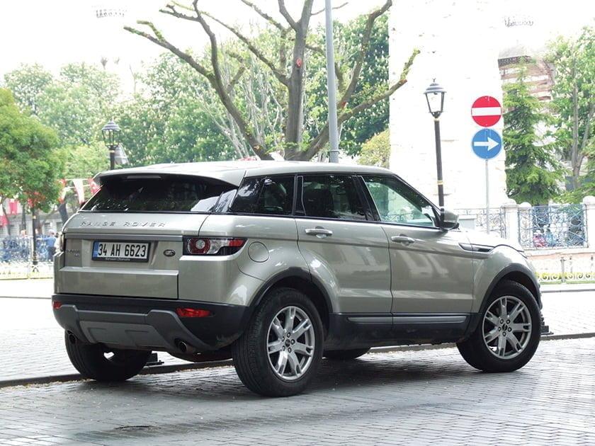 range-rover-evoque-test-surusu-umut-ozgur-sunay-01