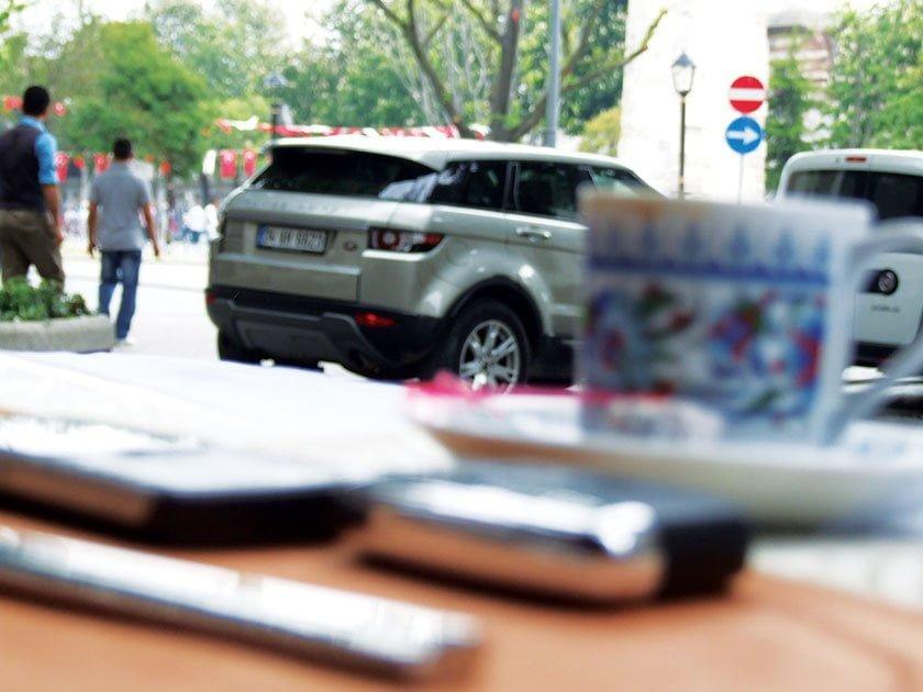 range-rover-evoque-test-surusu-umut-ozgur-sunay-02