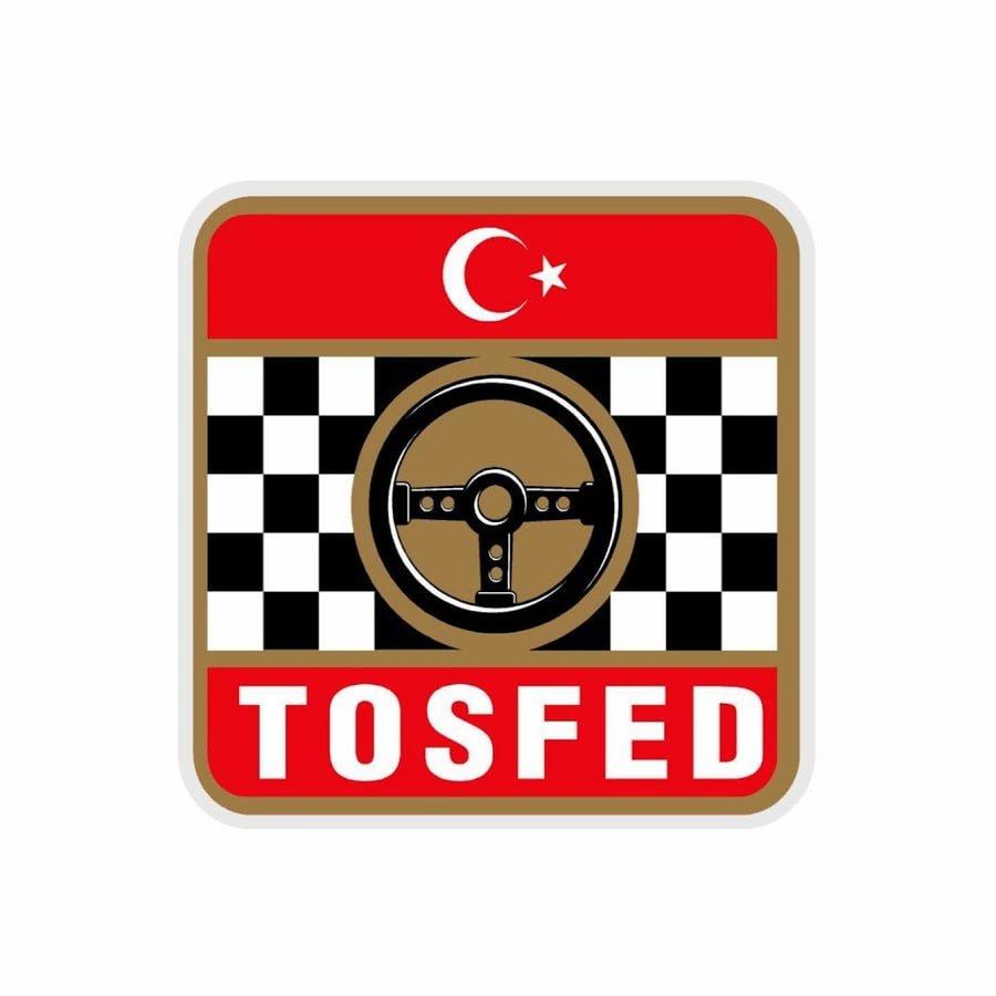 tosfed-logo-2017