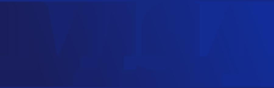 1488896367_Visa_Logo