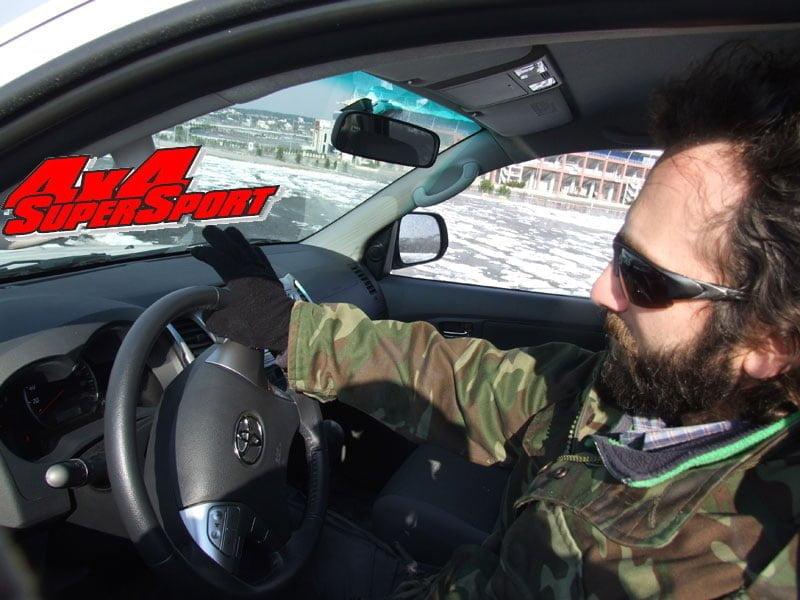 2012-hilux-4x2-manuel-winter-road-test-3