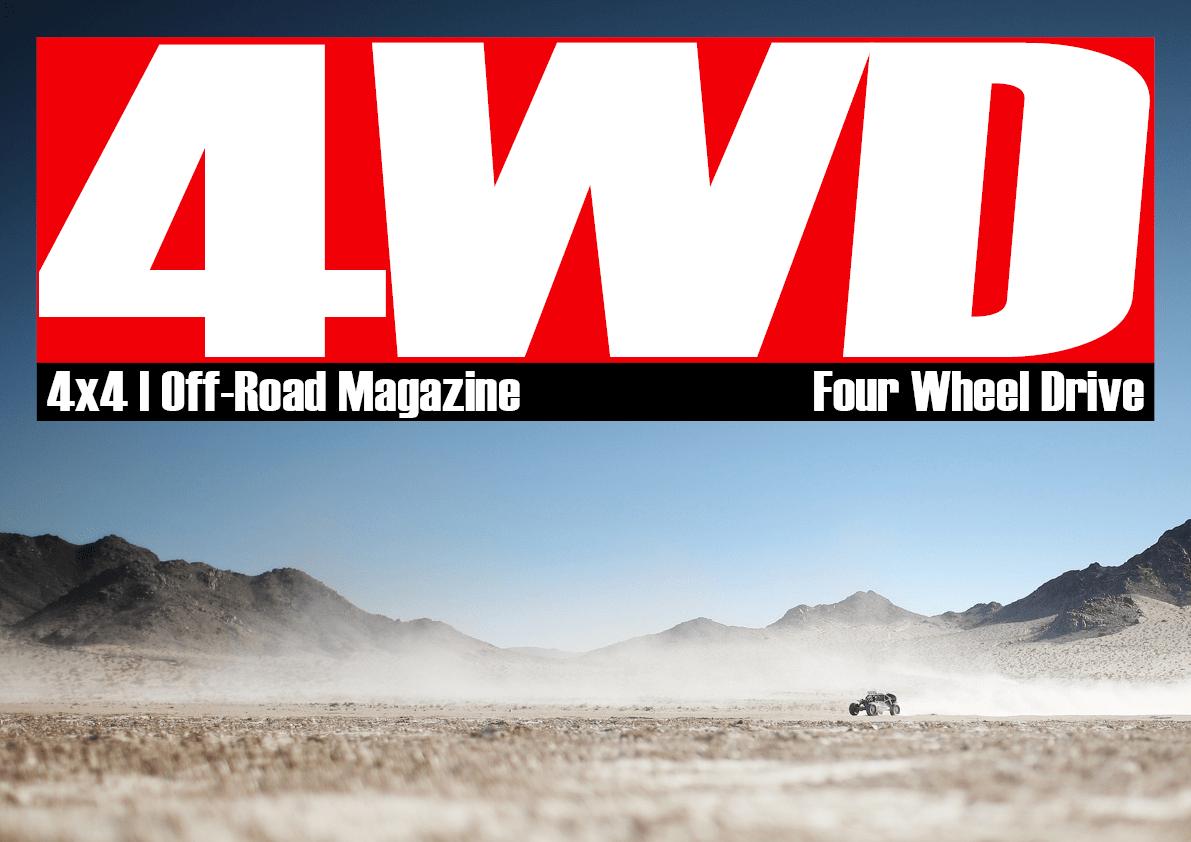 4WD-LOGO