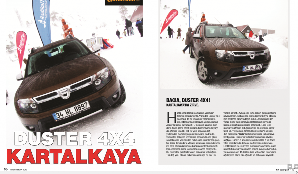 4x4-supersport-duster-test