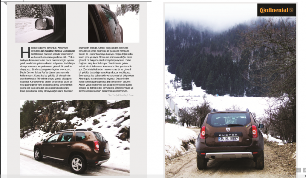 4x4-supersport-duster-test-2