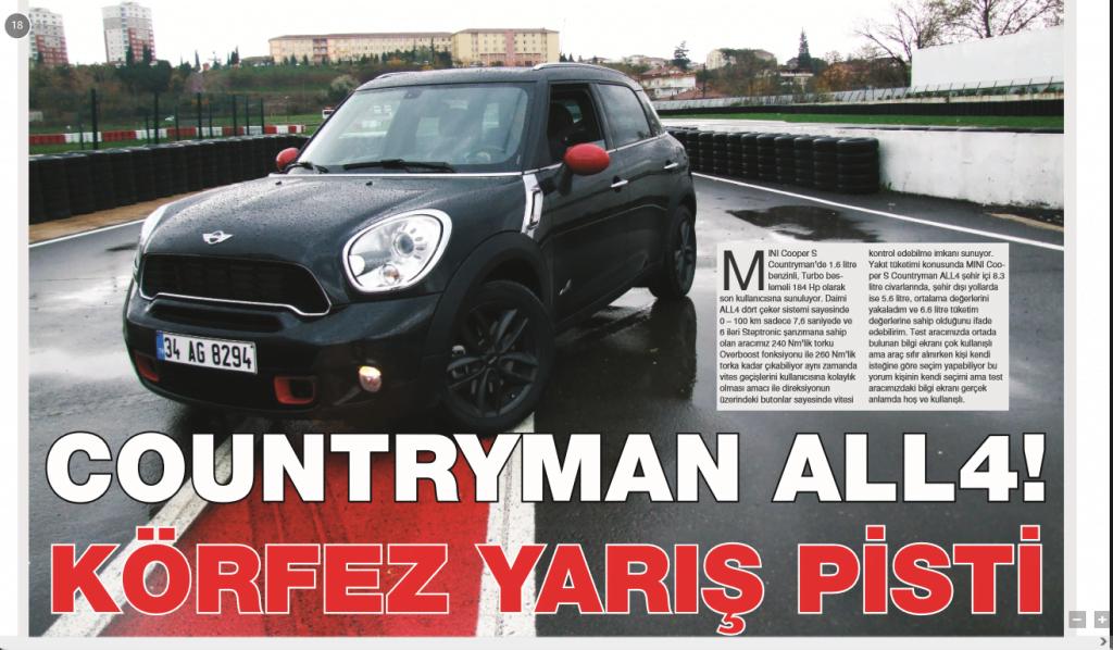 4x4-supersport-mini-countryman-test