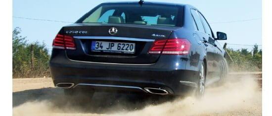 75F_automobile-magazine-mercedes-e250-4matic-cdi-fl-elite-test-surusu-2013-5