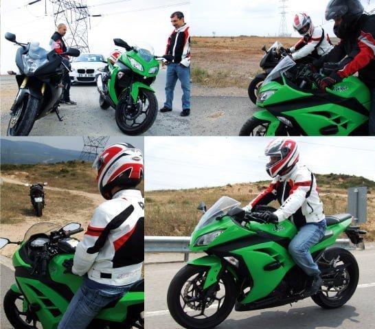 951_automobile-magazine-kawasaki-ninja-300-abs-test-surusu-orcun-gucum-4