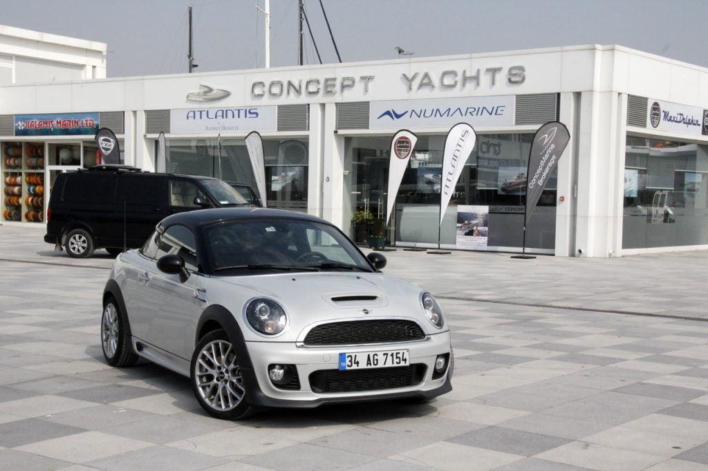 Mini-Cooper-S-Coupe1