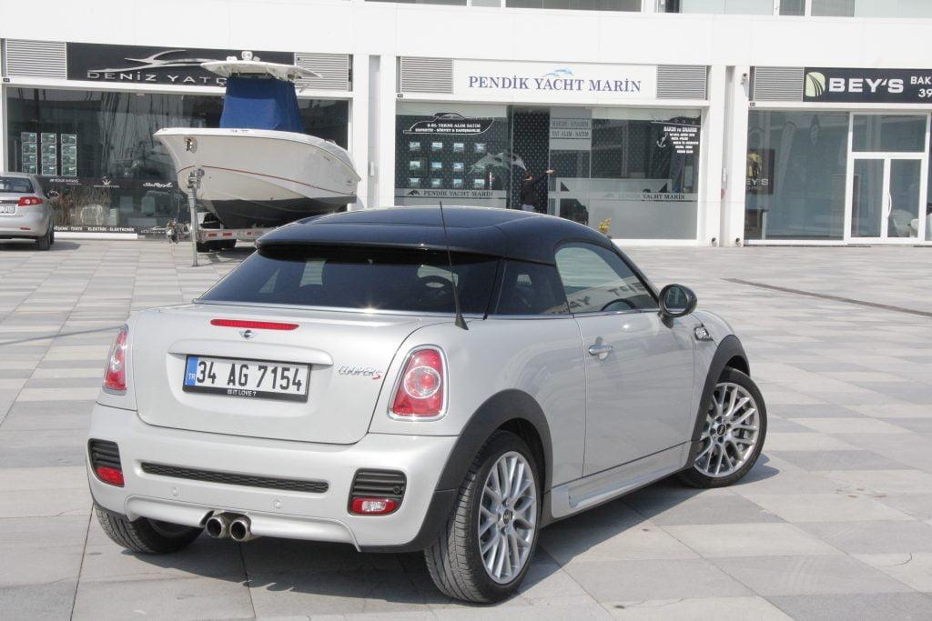 Mini-Cooper-S-Coupe12