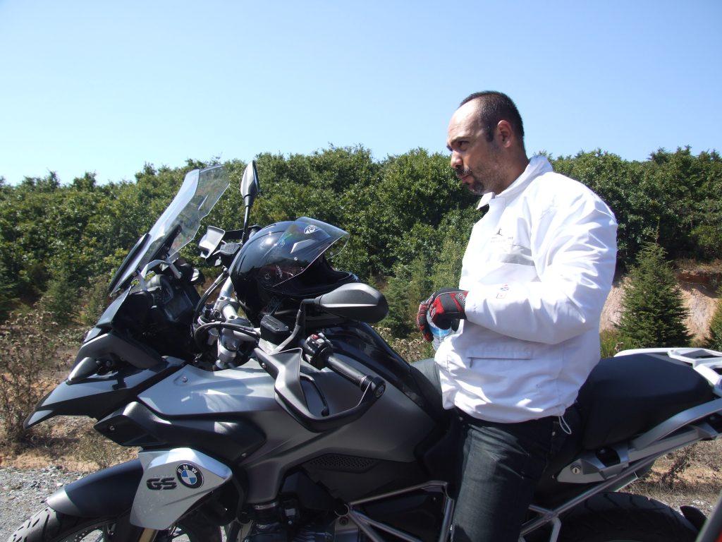 umut-ozgur-sunay-bmw-gs1200-test
