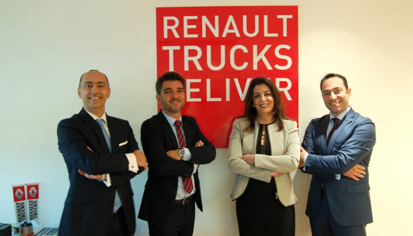 1498139577_Renault_Trucks_Yeni_Atama_Go__rsel_1