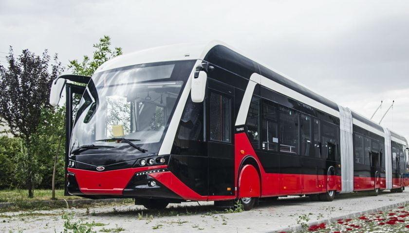 trambus_151952451