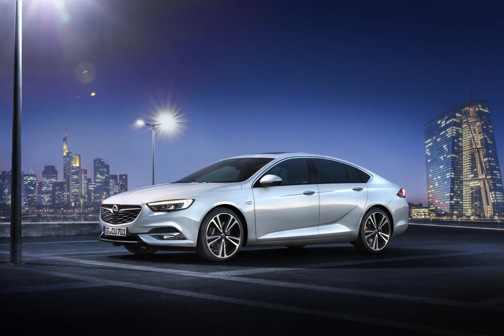 Opel-Insignia-Grand-Sport-305445