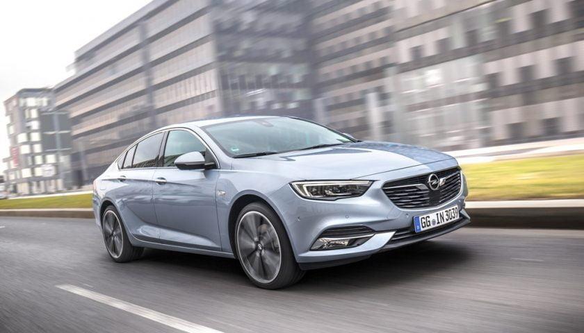 Opel-Insignia-Grand-Sport-305515