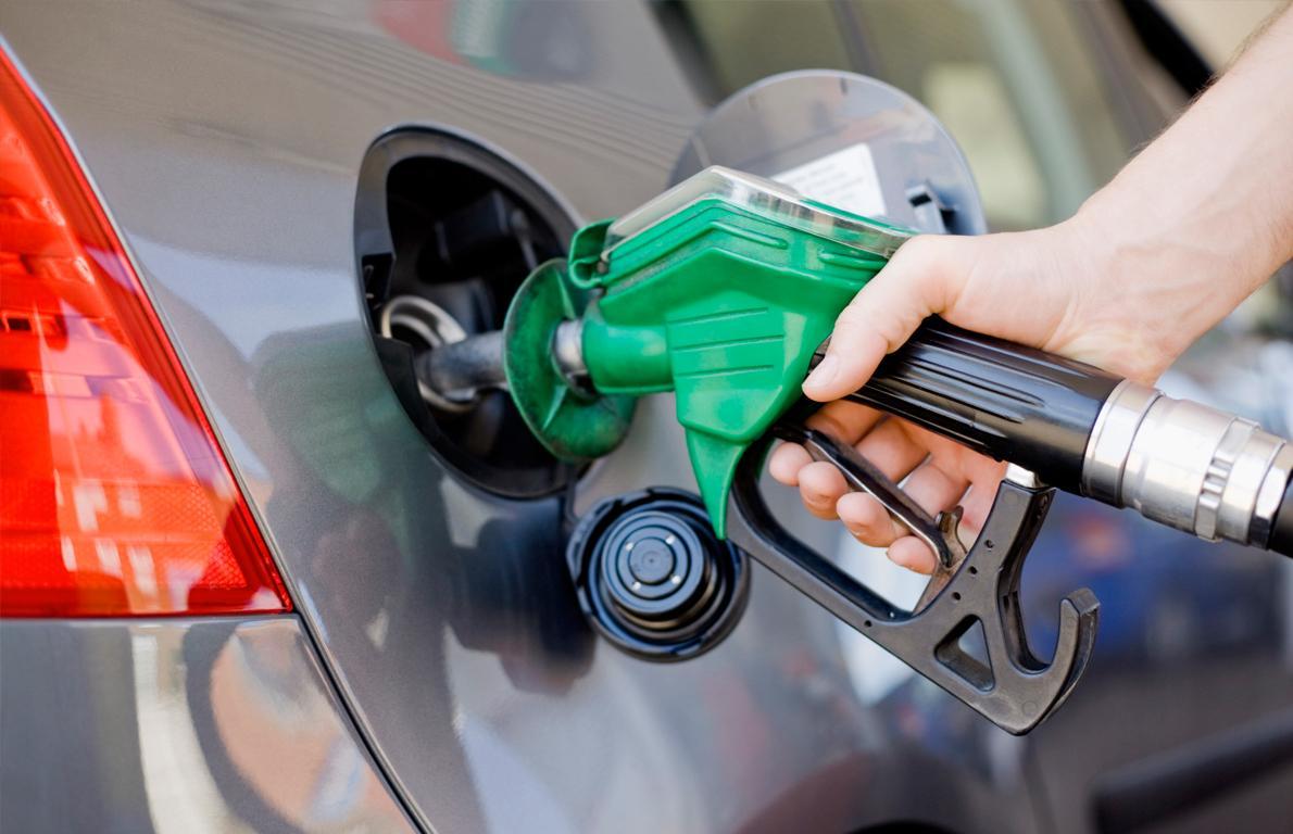 benzin-zam-motorin-2017