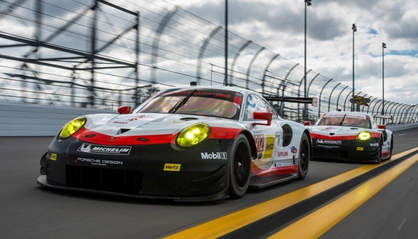 1501250452_Porsche_Formula_E__2_