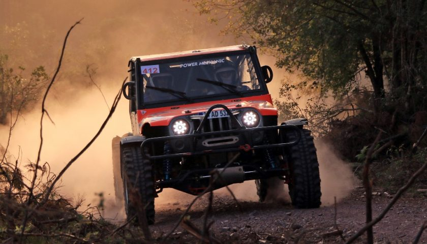 1503044698_Offroad_Istanbul