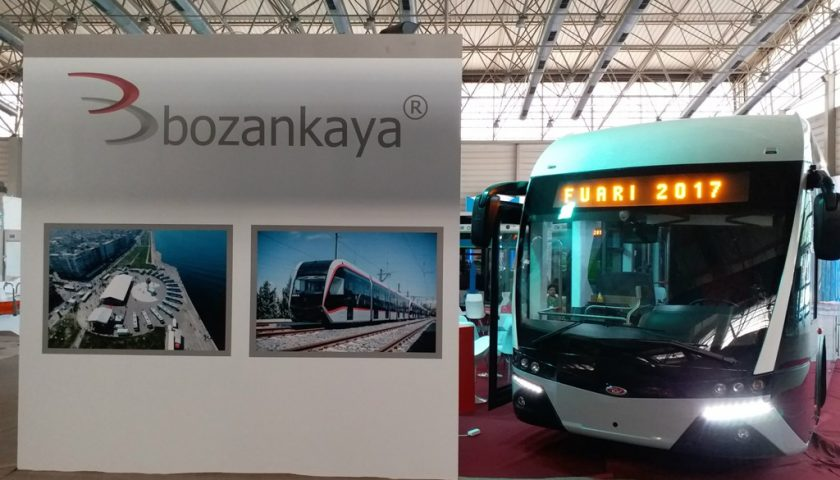GORSEL_Bozankaya1_113249335