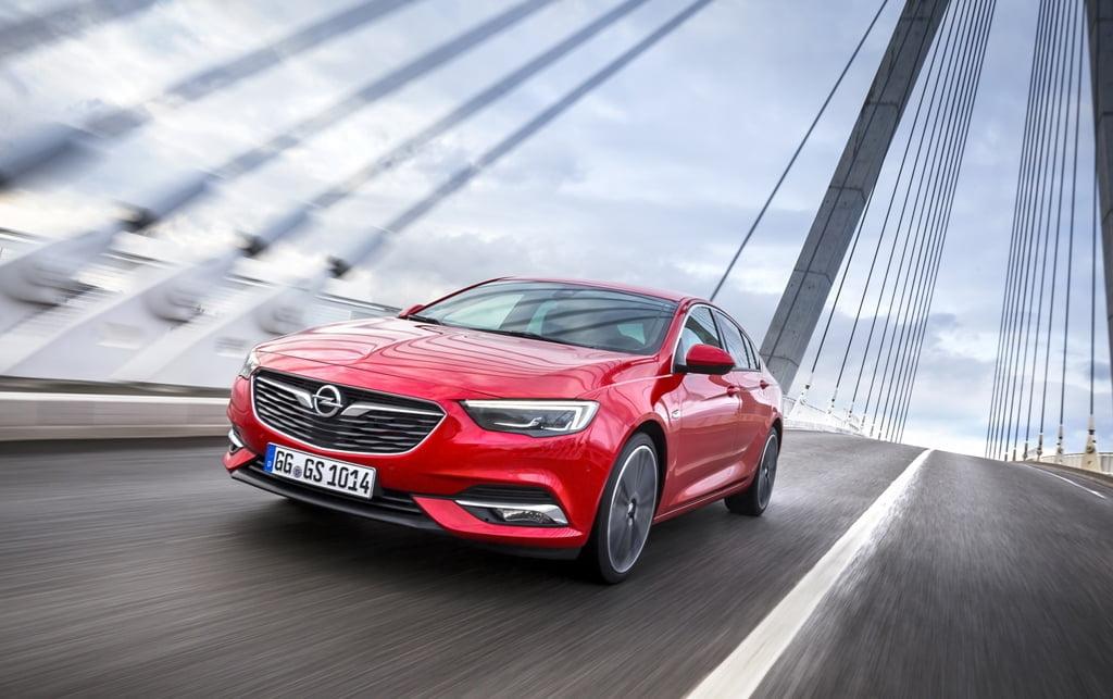 Opel-Insignia-Grand-Sport-305534