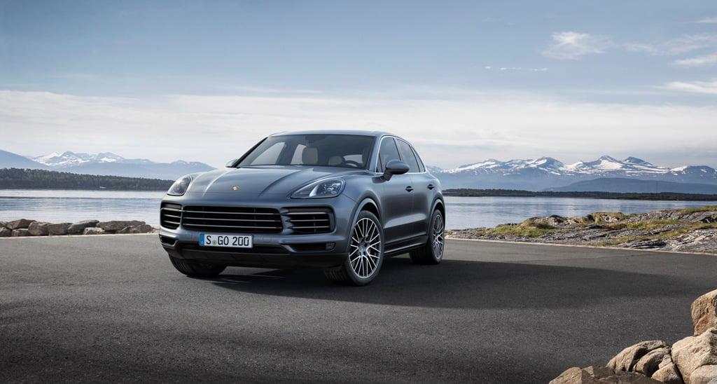 1504257997_Porsche_Yeni_Cayenne1