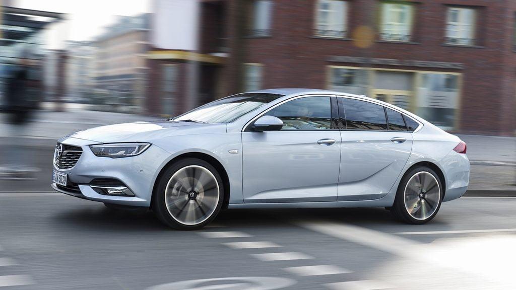 Opel-Insignia-Grand-Sport-305518