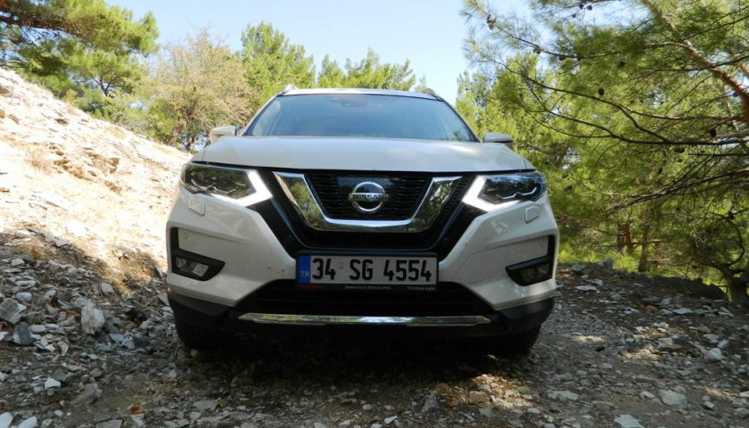 Yeni-Nissan-X-Trail-OffRoad-Test-2017-10