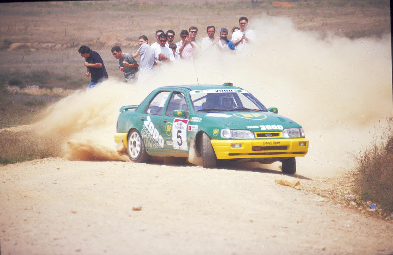 1484577157_Serdar_Bostanc____Ford_Sierra_Cosworth_4x4_