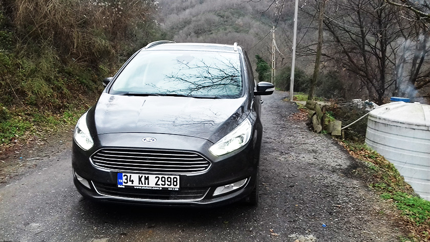 ford-galaxy-2017-test-surusu-01