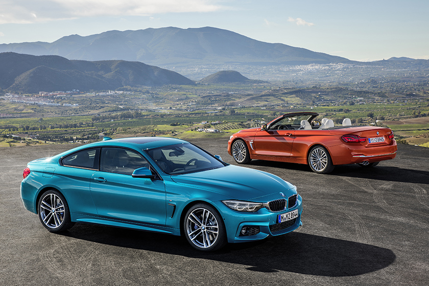 P90245197_highRes_the-new-bmw-4-series