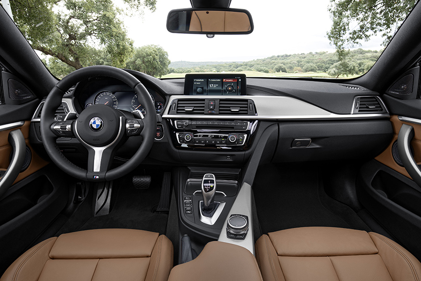 P90245302_highRes_the-new-bmw-series-i