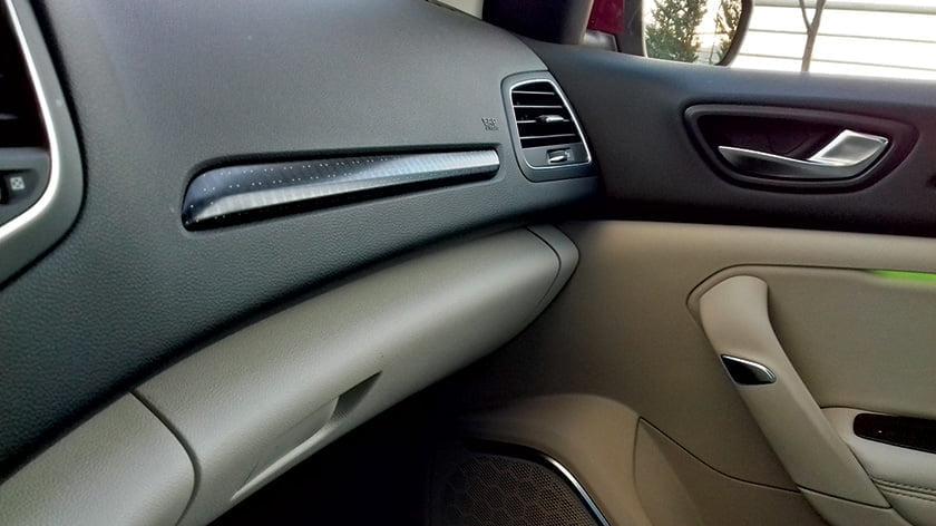renault-megane-sedan-test-surusu-04