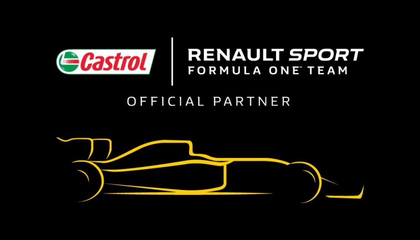 Renault-Castrol-LaunchVisual_1-1_Webinarticle
