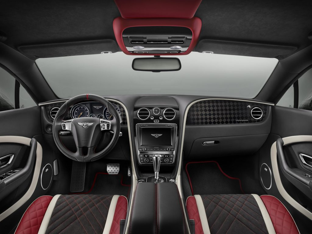 Supersports Cabin_02