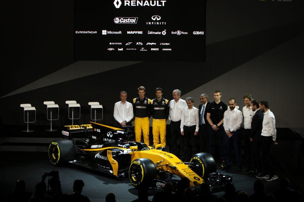 1487762736_Renault_87387_global_en