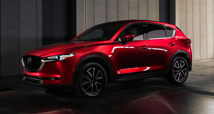 2017_Mazda_CX-5_front_sideRS
