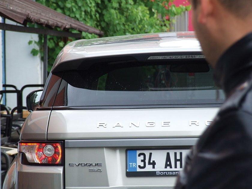 range-rover-evoque-test-surusu-umut-ozgur-sunay-03