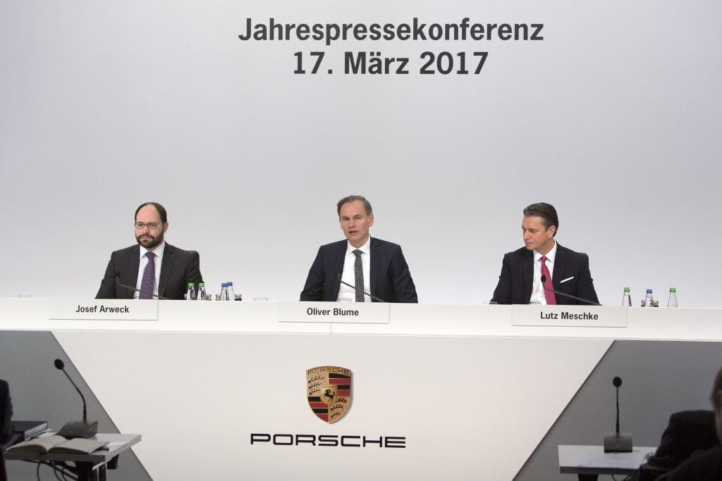 1490357013_Porsche_finansal