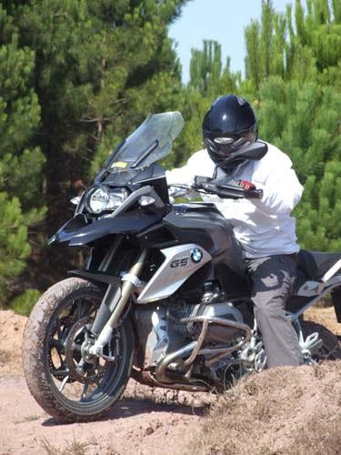 bmw-r-1200-gs-test-58