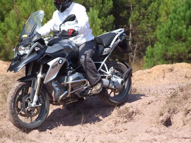 bmw-r-1200-gs-test-59