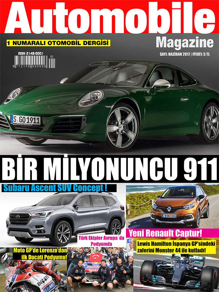 Automobile_Magazine_Haziran2017-1