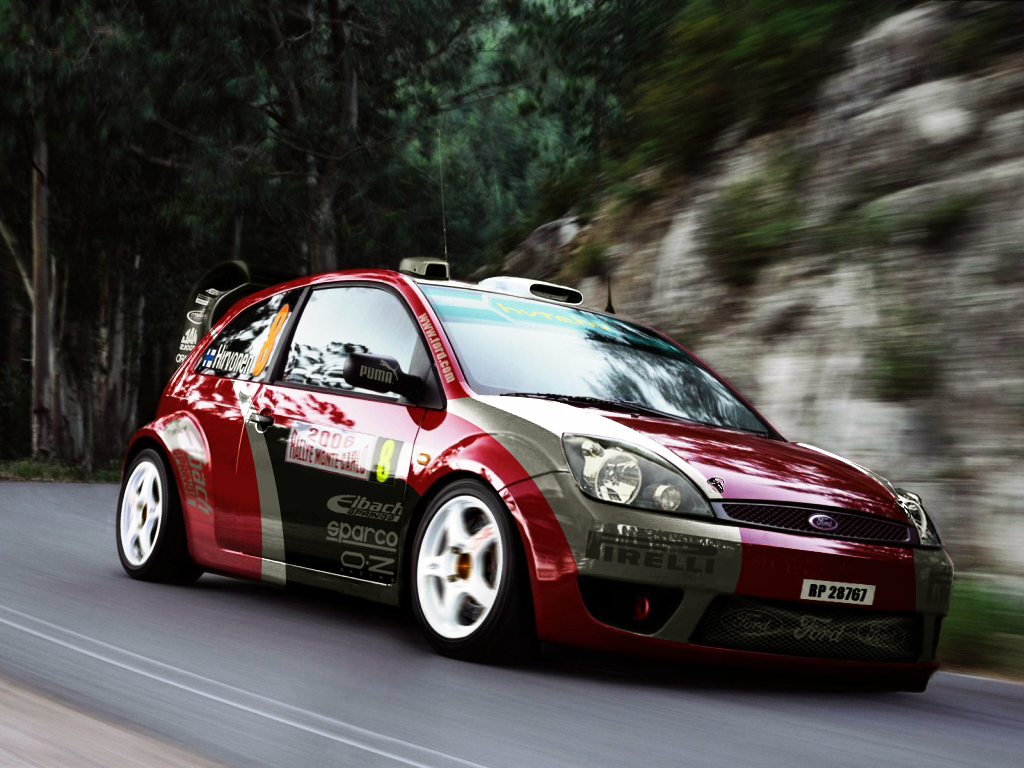 ford-fiesta-cup-tosfed