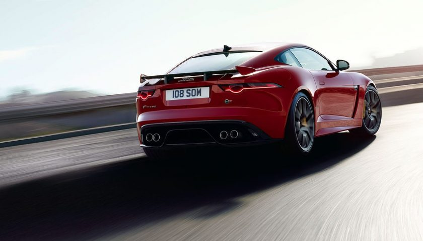 jaguar-ftype-test-automobile