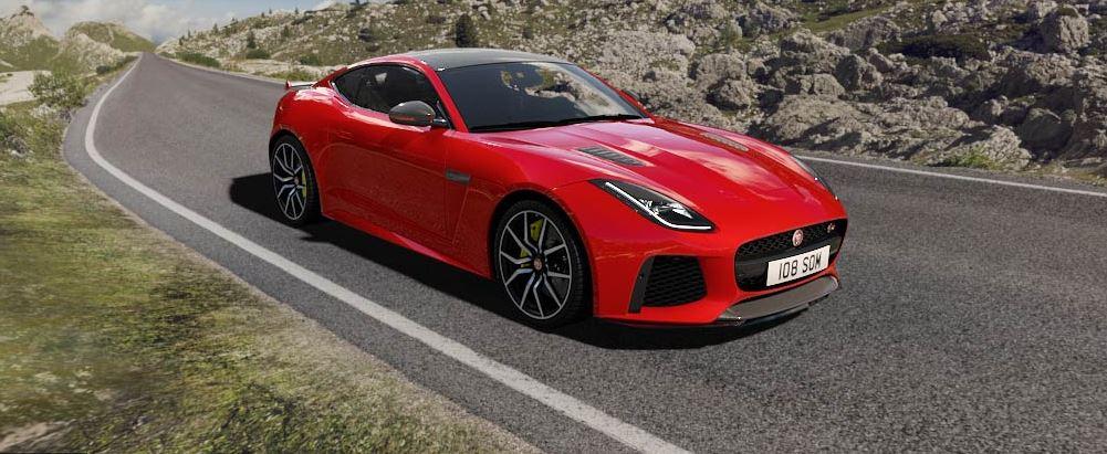 jaguar-ftype-test-automobile