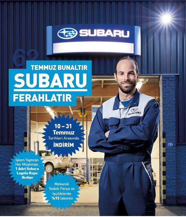 1499422483_Subaru_Servis_Kampanyas___Temmuz2017