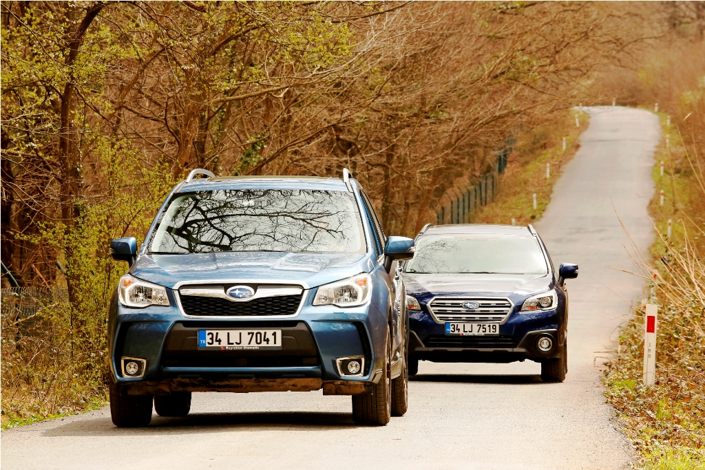 1499428507_Subaru_Forester_Outback_2015__0_