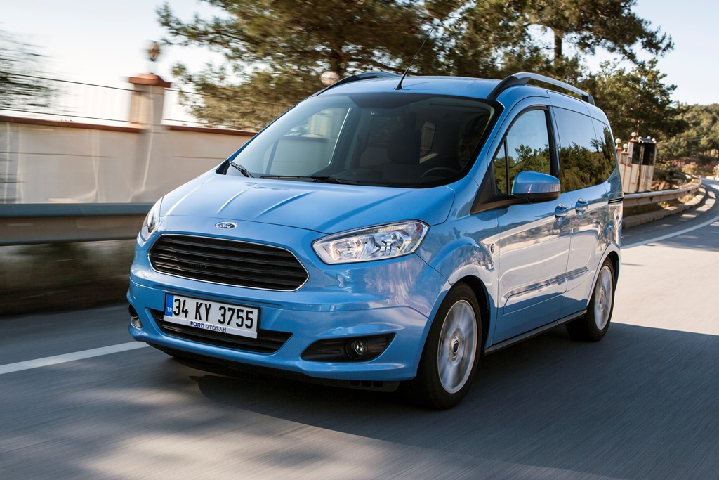1502441385_Ford_Tourneo_Courier
